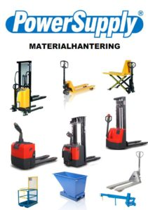 Materialhantering_PowerSupply