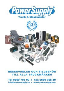Reservdelar-&-Tillbehör-Till-Alla-Truckar