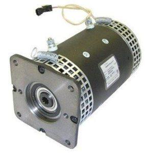 Servomotor LINDE R20 LI0009761269 UTB LI0009768269