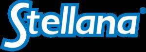 stellana-logo